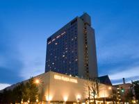 京王プラザホテル札幌の予約受付開始
